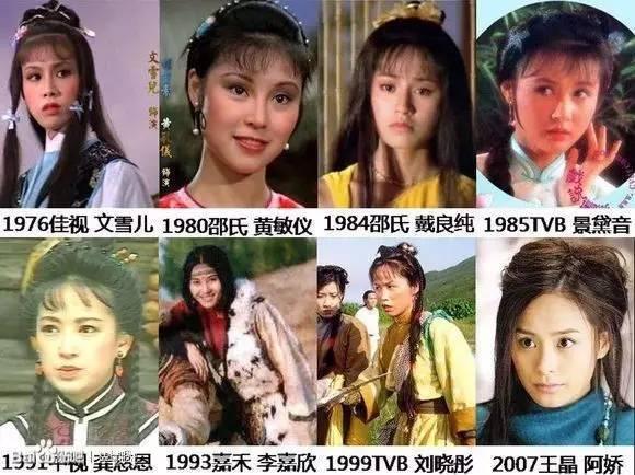 91幼女导航_她相貌似乎已有十六七岁,身形却如是个十四五岁的幼女\