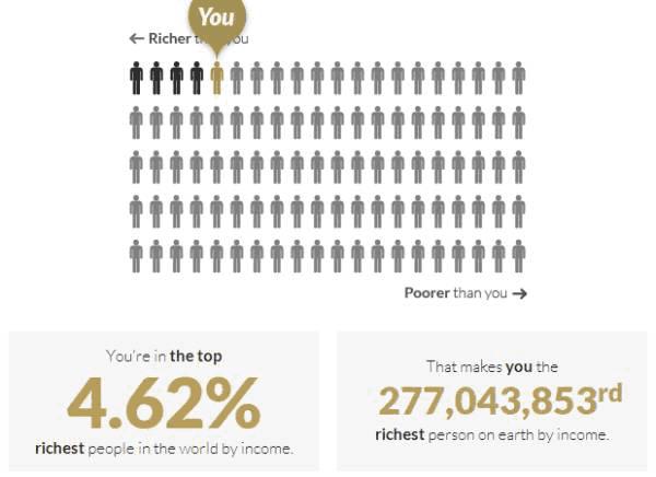 凭什么欧洲人上班时间那么少,_但工资却贼高?