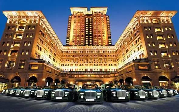 新余春龙国际大酒店- 客运站