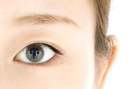 武汉近视手术后能做其他眼科手术吗?解疑答惑戳这里