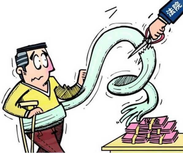 最后对方走了保险公司代偿追偿程序,告知对方保险公司起诉... 找法网