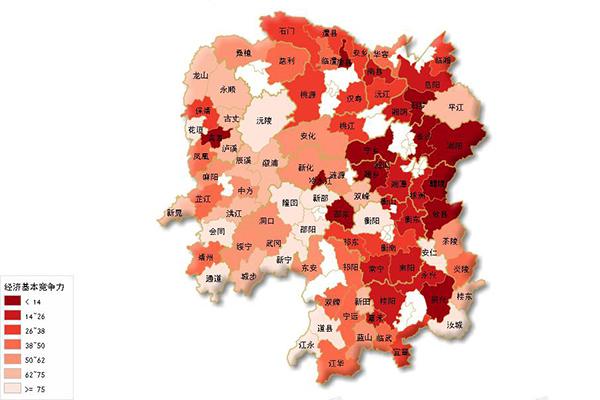 湘乡gdp_2014年湘乡市国民经济和社会发展统计公报