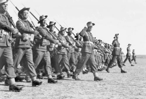 四百人被杀此国就血洗20万日军还差点要了天皇的命 观赏鱼常见疾病 乌鲁木齐水族第3张
