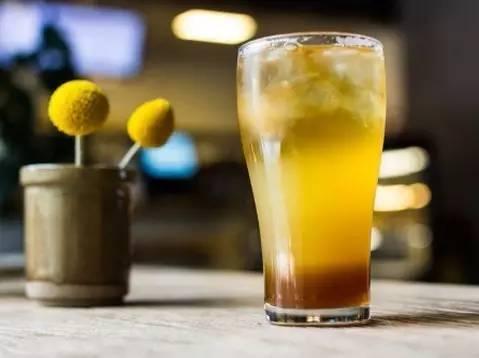 蜂蜜水这7个时候喝最好,居然很少人知道!
