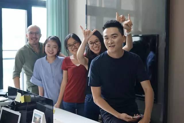 集齐了八个『世界之最』,中国第一的亲子乐园边,他的房子成了国内最火的溜娃圣地