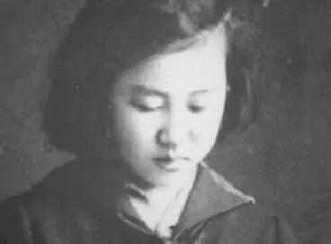 川岛芳子行为放荡,皆因其日本养父对她做了这件事,此人太无耻