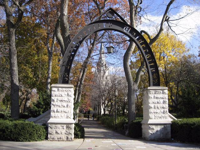 留学文书是有多重要【美国西北大学为例】_搜狐教育_搜狐网