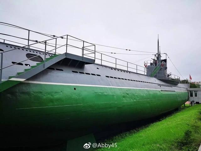 战斗民族也有柔情似水的一面,俄罗斯海参崴那些有情有义的地方