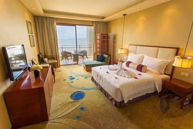 如何在珠海,假装在迪拜?