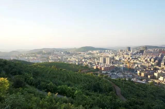 湖南桂阳县人口gdp_在郴州拥有一套房,可以少奋斗多少年