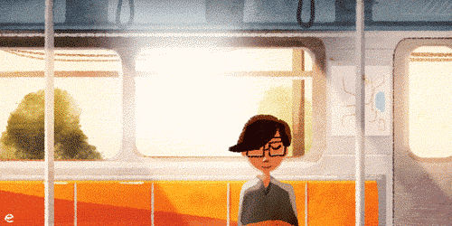 重磅!可以坐地铁去清远了!
