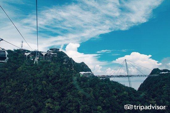 24小时玩转马来西亚两城15地!这条小众路线游满足你!