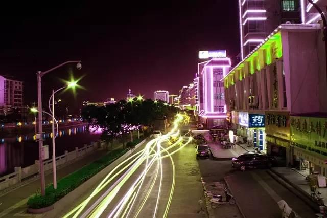 武平县gdp_武平蝉联 福建省经济发展十佳县 又是一次没有悬念的实力碾压