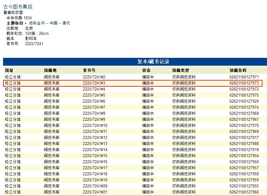 老夫子旧书市场_网友曝上海图书馆藏书流入二手市场 馆方:正调查