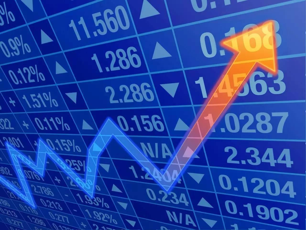 想在股市高峰期投资?这七个理财策略或许能帮到你 |专栏