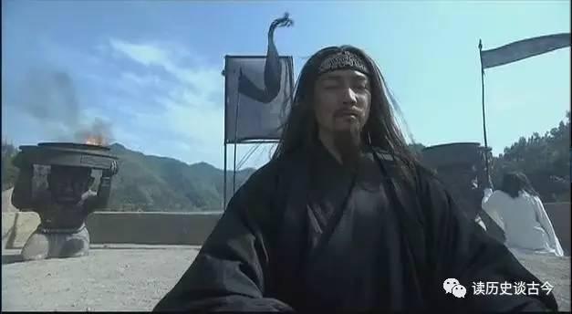 品三国之赤壁之战周瑜没有东风一样能打败曹操吗?