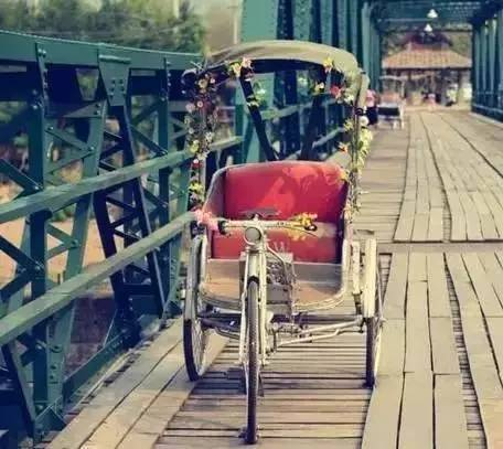 好消息!青岛人以后可坐高铁去泰国啦!一条铁路逛吃东南亚!!!