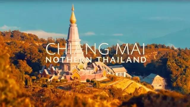 以后可以坐高铁去泰国啦,纵穿3国,往返只要700块