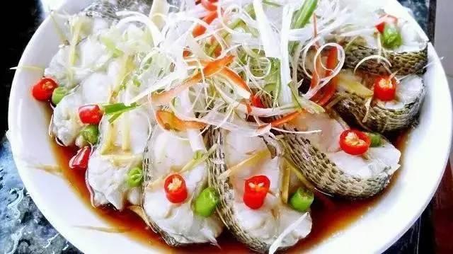 美食丨苏东坡PK孟浩然,谁才是吃货中的战斗机