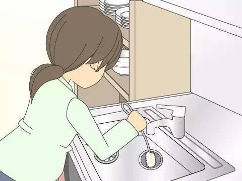 日本独居女生的私生活是什么样?男孩子们含泪吐槽...