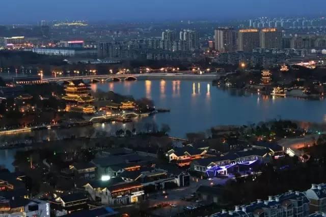 江苏泰州gdp_江苏13市最新平均工资和房价表对比 看到徐州我就