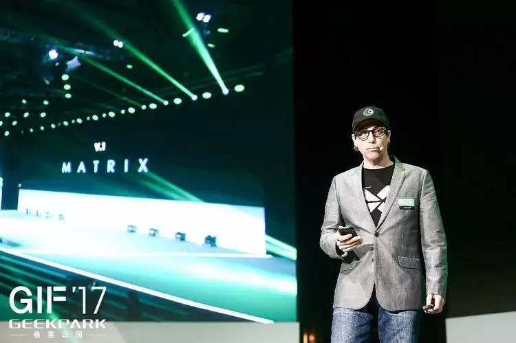 超频之旅前瞻:未来我们如何看电影答案在制造《星战》的那家公司手里