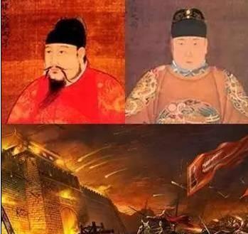 历史上突然消失的4个人,至今都下落不明,他们去了哪里?