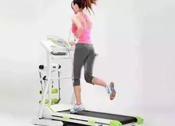 跑步机速度适合减肥跑步机跑步减肥2017mycafe食谱圣诞节图片