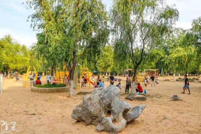 来南京不要总去中山陵玄武湖!这才是南京9月起最值得去的10个地方