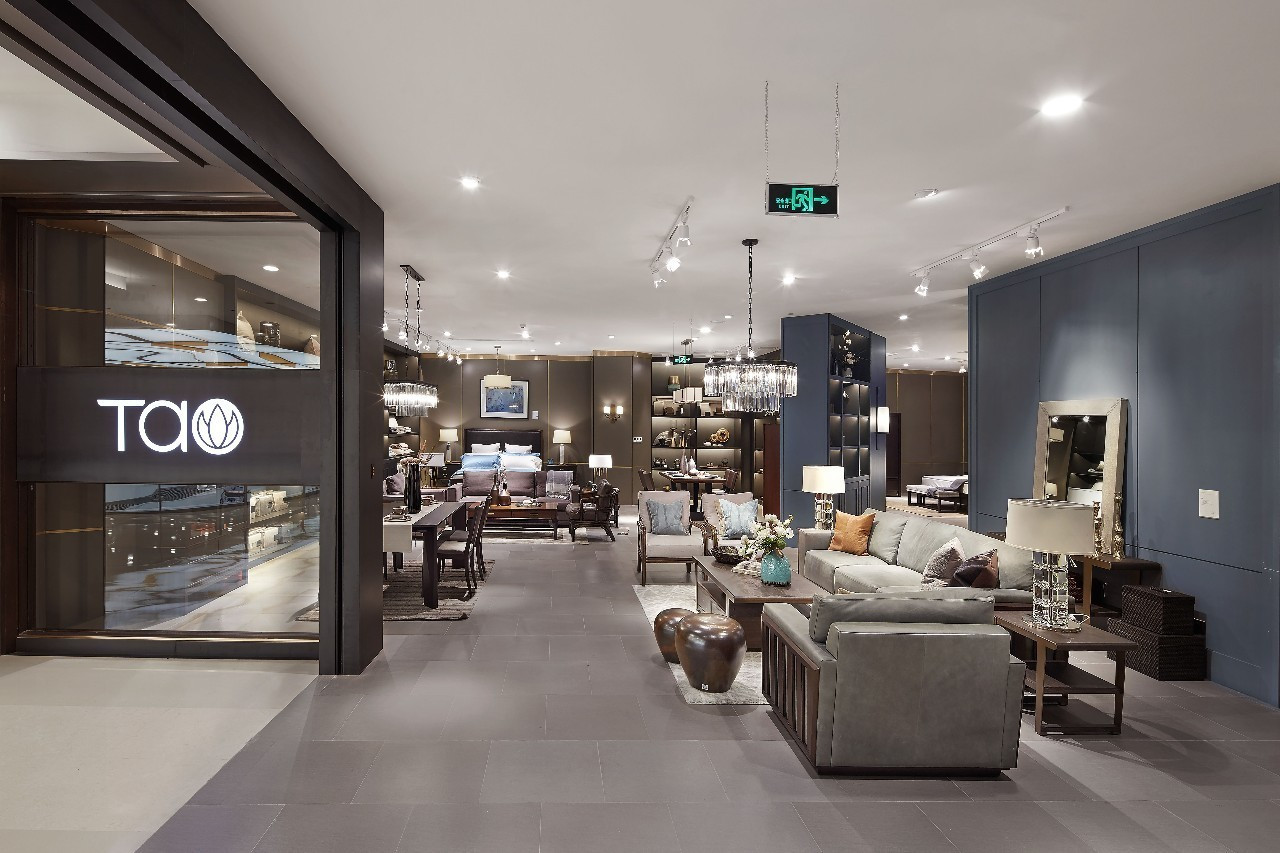家居起居室设计装修1280_853平面设计,美工,网页设计ui图片