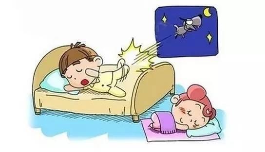睡觉做梦_健康 正文  总之,做梦是正常的生理及心理反应,每个人在睡觉时都在做.