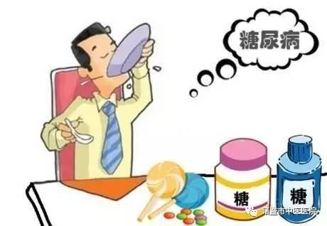 """【健康生活】""""三减三健"""",我行动,我健康!"""