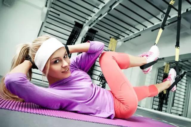 所谓减肥,就是甩去身体熟知的赘肉,而肌肉就是我们多余的赘肉,因此跑减脂期间脂肪流失快吗图片