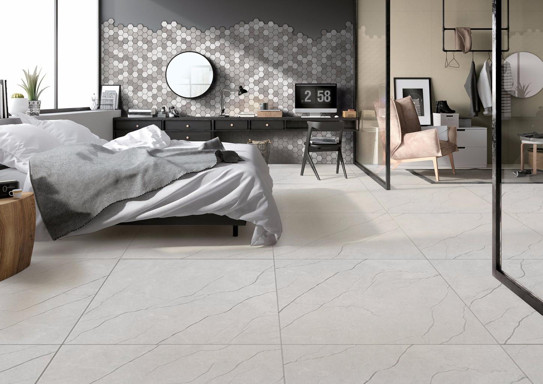 马可波罗萨瓦灰瓷砖