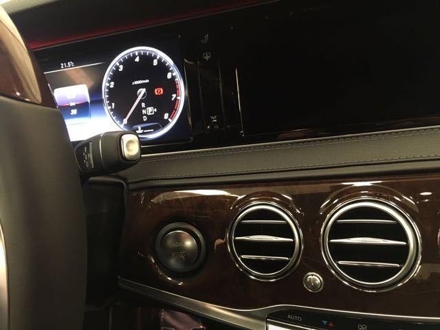 17款bet36备用 到来袭 豪车中的经典之干