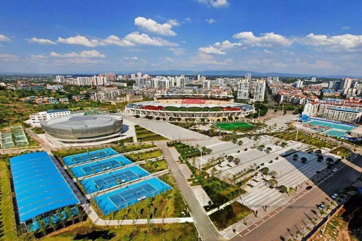 重庆各区县gdp排名2020_重庆市各区县gdp排名