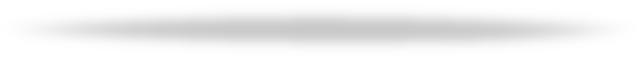 """国庆长假旅游推荐:北京旅游景区导游词讲解将加入""""北京精神""""元素"""