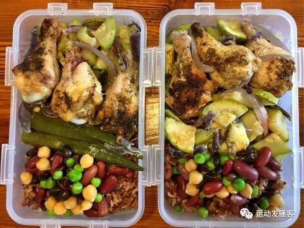 hv168鸿运国际,www.hv168.com|鸿运国际官网欢迎您增肌期,到底该不该吃蛋白粉?不吃蛋白粉影响肌肉生长吗?