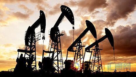 炼厂停产汽油飙升13%,空头暂歇美油涨逾2%