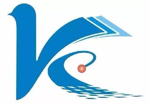 logo logo 标志 设计 矢量 矢量图 素材 图标 511_357