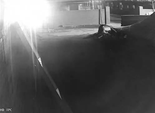 黄瓜在线观看 app河南大邦安防:安防,监控,监控安装,郑州安防,郑州监控,河南监控安装,郑州安防【公司】,郑州监控安装,郑州安装监控,郑州监控【公司】,河南安防【公司】,河南监控【公司】,郑州监控安装【公司】,河南监控安装【公司】,监控安装知识,监控安装汇总,郑州监控安装汇总,河南监控安装知识,郑州监控安装,监控安装【比较】好的【公司】,郑州最好的监控安装【公司】,河南最好的监控【公司】