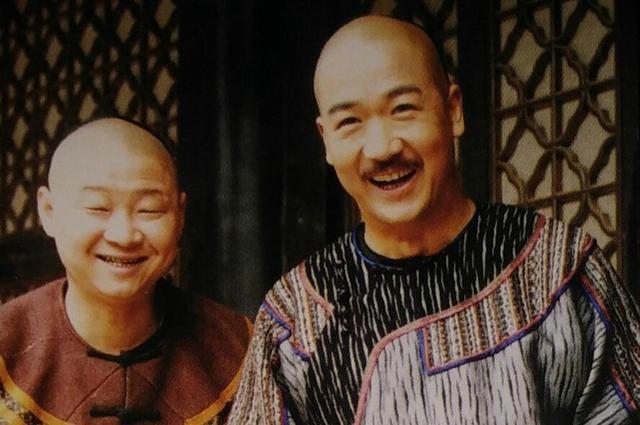 并不样子圈内就真参演有人干过这代表的事,比如说在1997年没有电视剧韩国古装片汉服图片
