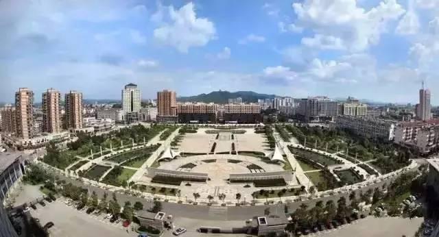 浙江省总人口是多少_对不起 这是南宁,给全中国最诚挚的道歉