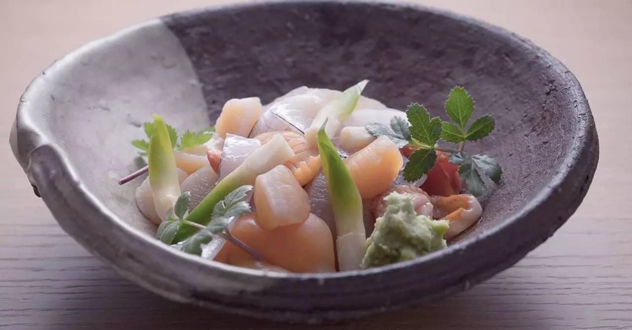 寿司 内海