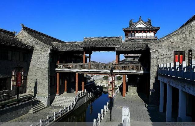 江苏面积第一市,人口七百万经济堪比部分省会却至今未通高铁