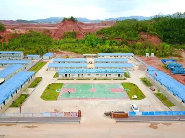 杭州市青春中学平面图