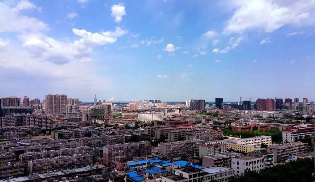 合陈镇有多少人口_阿拉尔市有多少人口(3)
