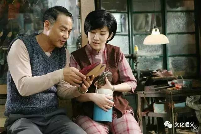 电影诱惑 岁月偷不走这世上最宝贵的东西感情韩国电影恩姬的推荐图片