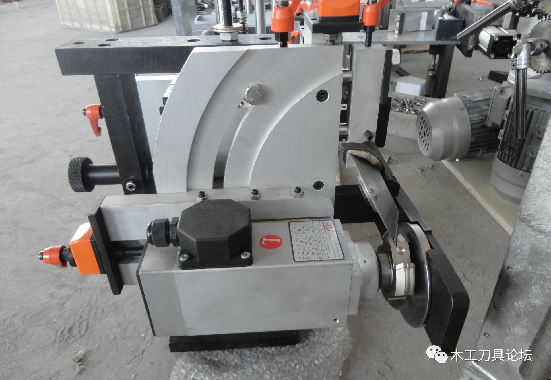 广西百灵科技木工机械最新全自动拼板机,集成板,细木工板液压...