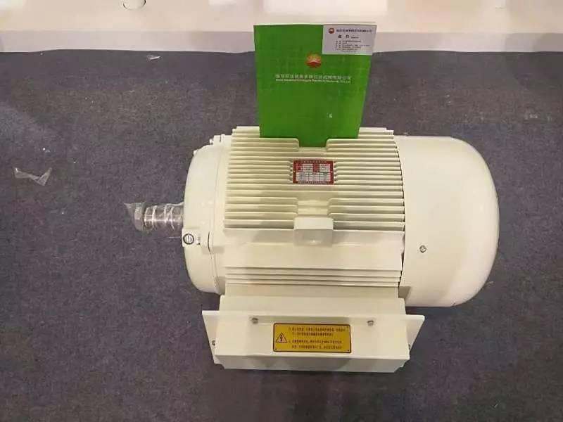 财经 正文  本届展会上,渤海装备公司重点展示了全焊接式高压管道球阀图片
